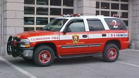 Division2Tahoe2004.jpg