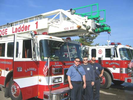 GoverLadder_1_group_3_1_2004MA9335276-0012.jpg
